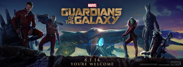 guardians_of_the_galaxy_banner