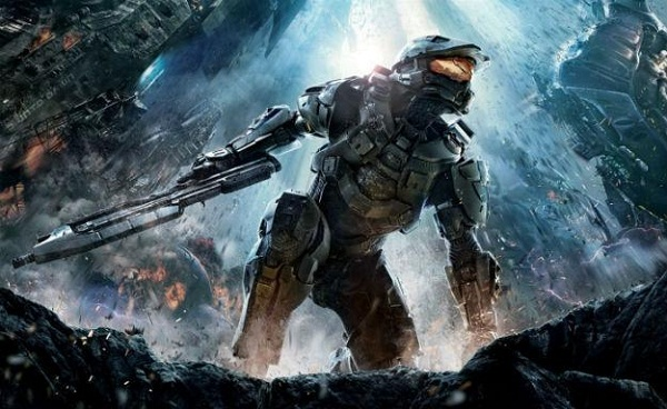 halo-game