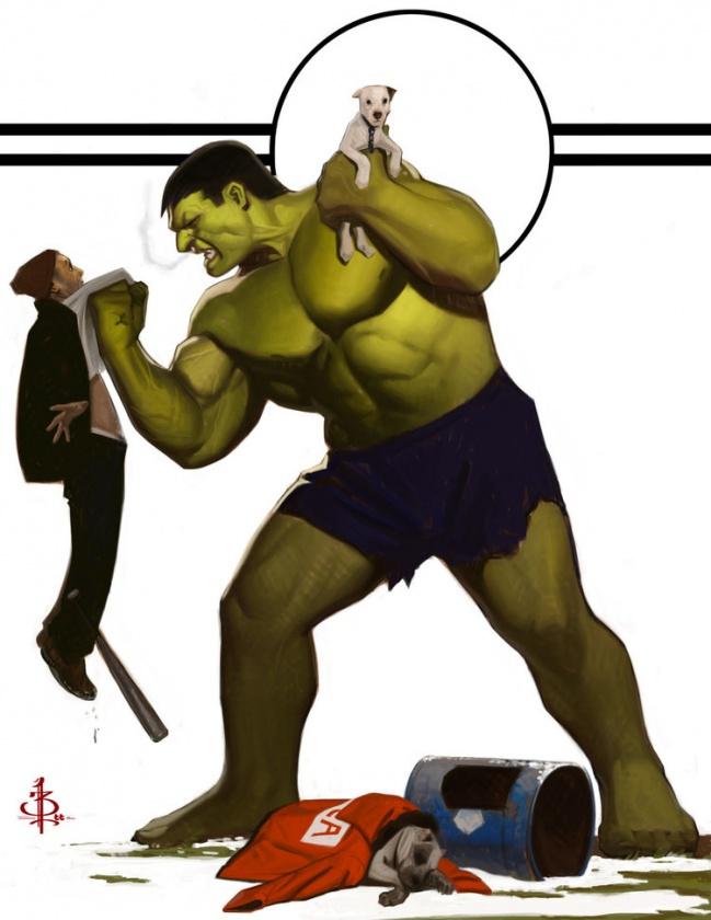 hulk_bryan_lee
