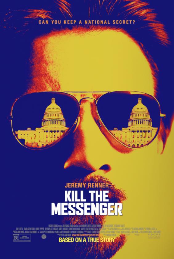 kill-the-messenger