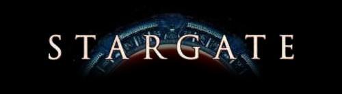 logo stargate