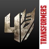 logo transformers app
