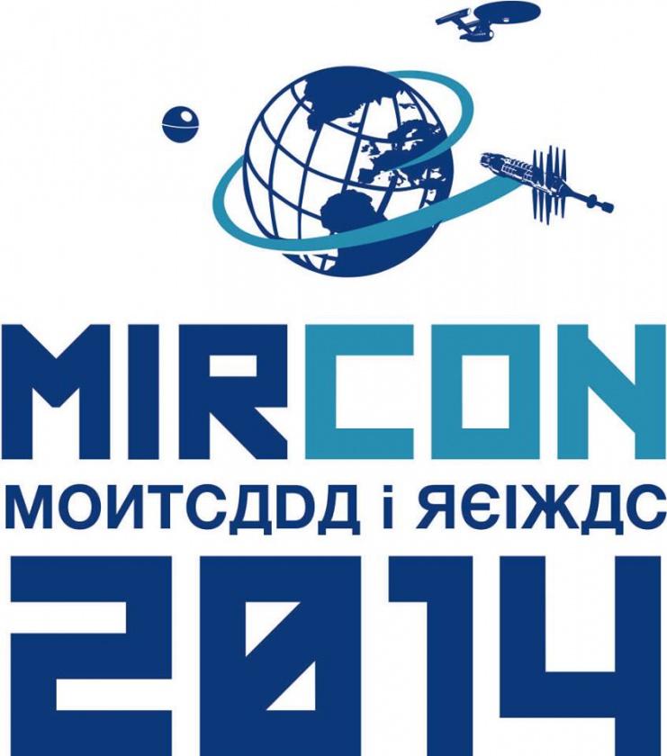 MIRcon 2014