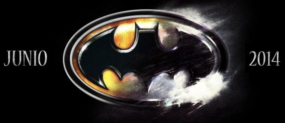 Batman Phenomena