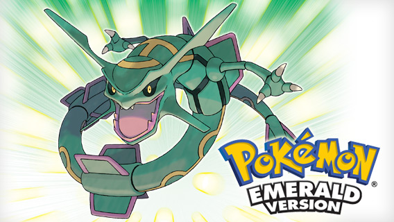 pokemon_esmeralda