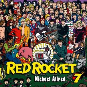 red_rocket_7_g