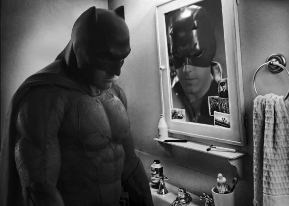 sad_batman3
