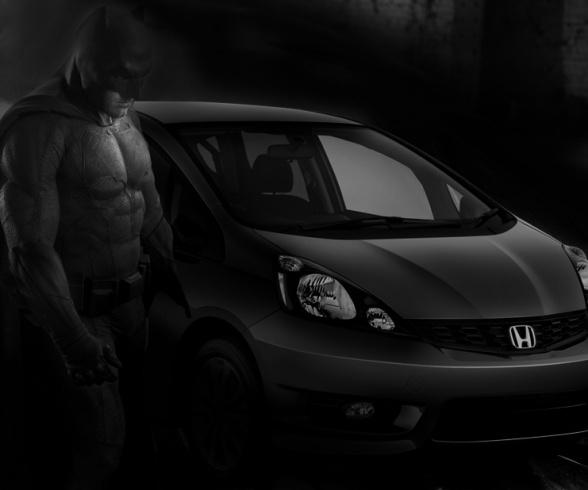 sad_batman5