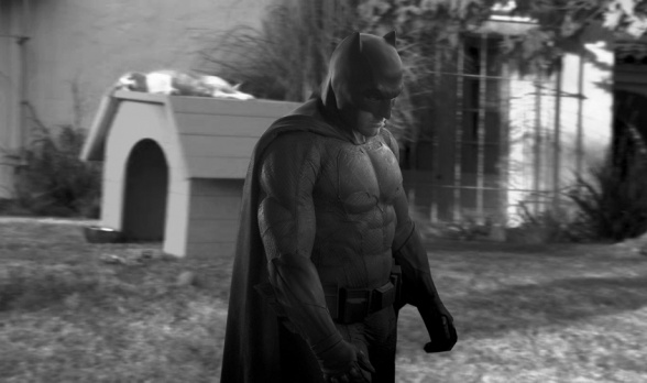 sad batman7