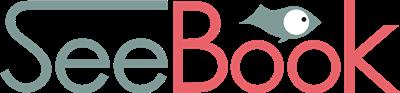 seebook_logo