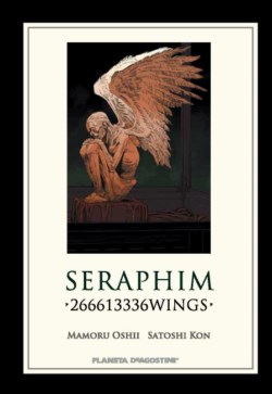 seraphim-satoshi-kon-planeta-comics