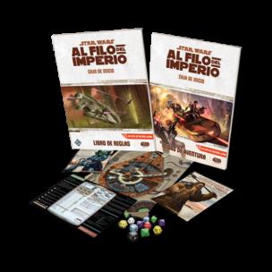 star-wars-al-filo-del-imperio-caja-de-inicio