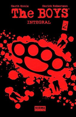 the-boys-integral-2-norma-editorial-garth-ennis-darick-robertson