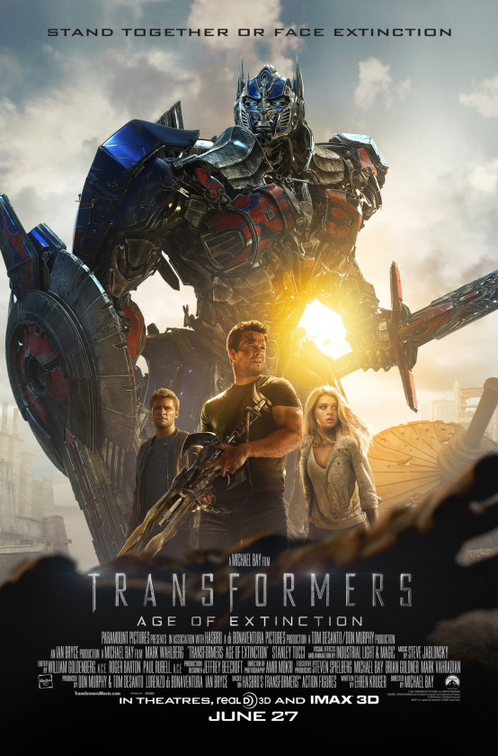 transformers4_poster_oficial