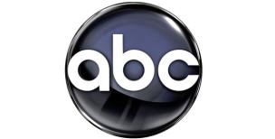 tv-abc-logo