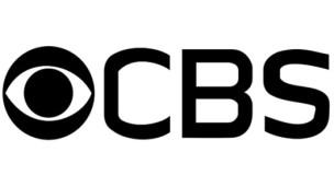 tv-cbs-logo