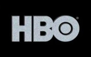 tv-hbo-logo