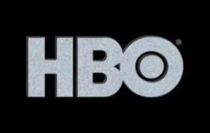 tv-hbo-logo