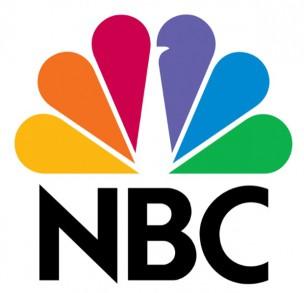 tv-nbc-logo