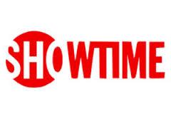 tv-showtime-logo