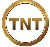 tv-tnt-logo