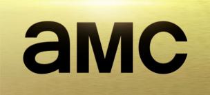 tv_AMC_logo