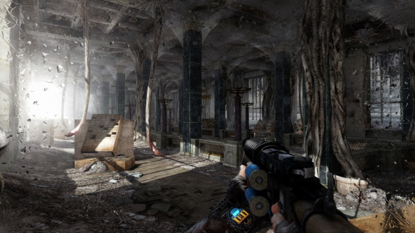 20140624_MetroRedux_Screenshot2b