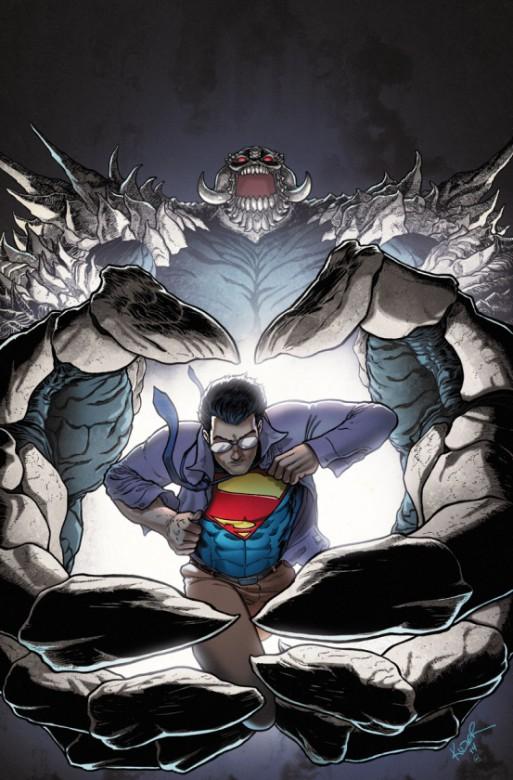 Action_Comics_32