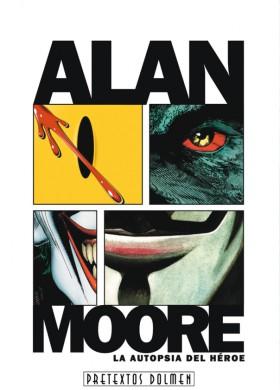 Alan Moore_Portada