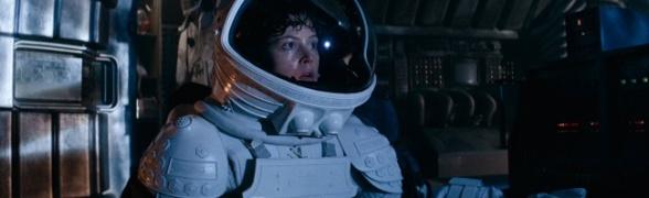 Alien Ripley 03