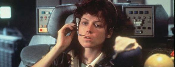 Alien Ripley 04