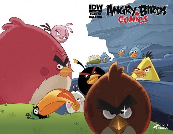 Angry_birds_comics_1