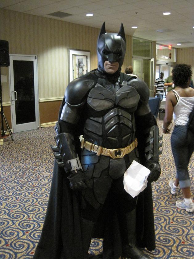 Batman_Cosplay_-_Dragon_Con_2012