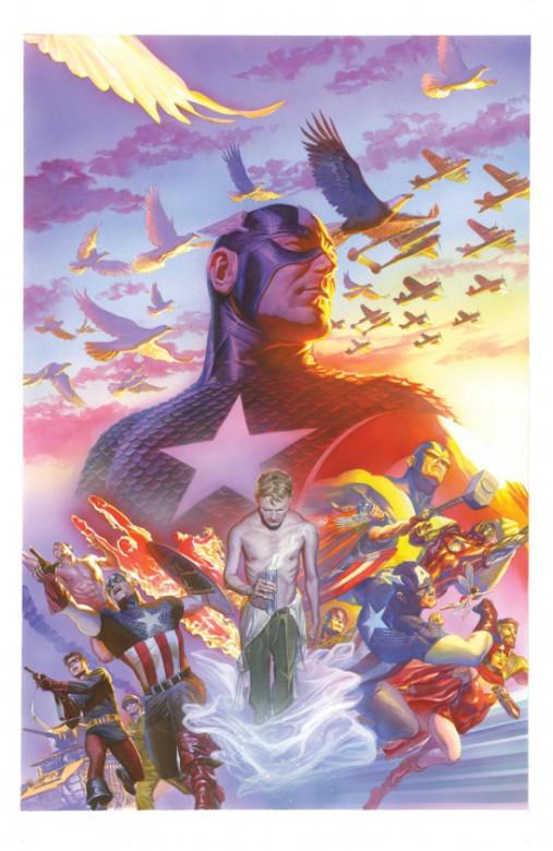 Captain_America_22