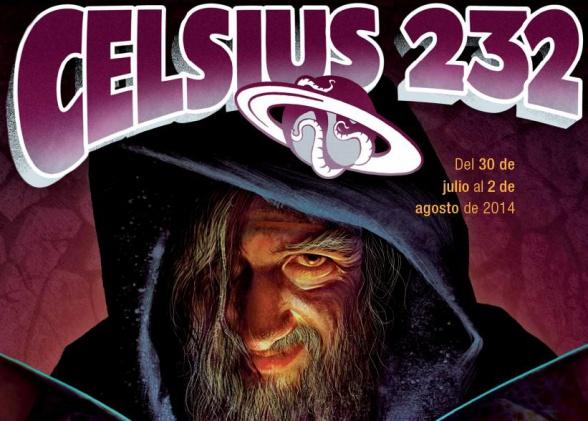 Celsius 2321