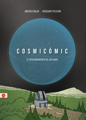 Cosmicomic