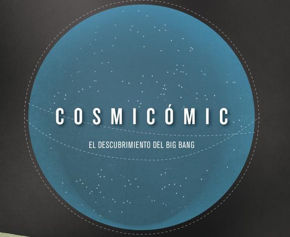 Cosmicomic1