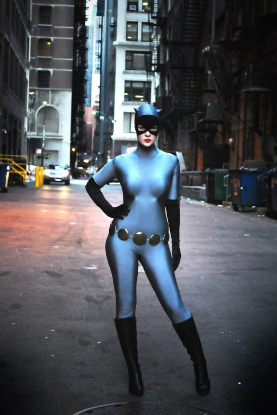 Cosplay-Catwoman-clasico