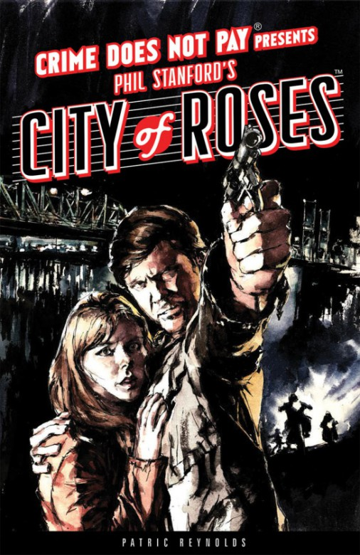 Crime_Does_Not_Pay_City_Of_Roses