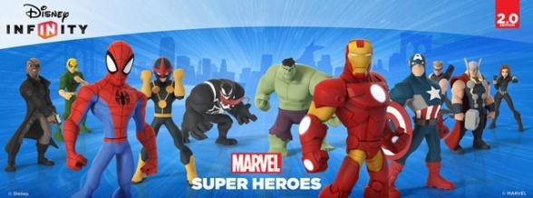DisneyInfinity-Marvel-Super-Heroes