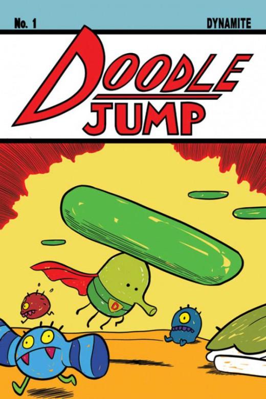 Doodle_Jump_1