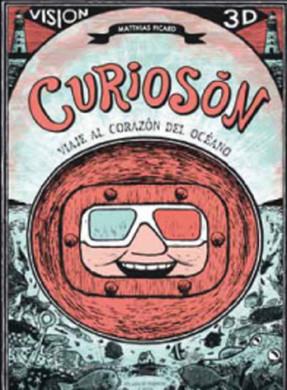 Fulgencio Curioson
