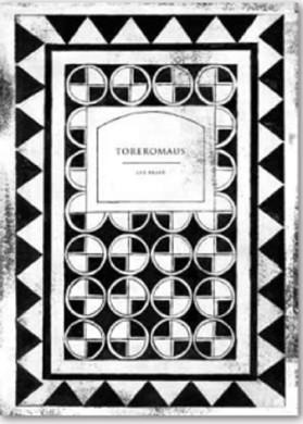 Fulgencio Toreromaus