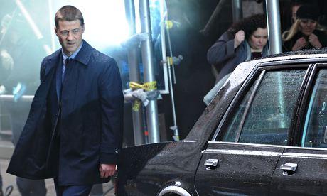 Gotham Ben McKenzie 01