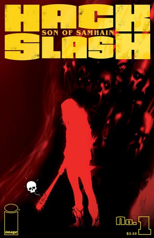 Hack_Slash_Son_of_Samhain_01_CoverA