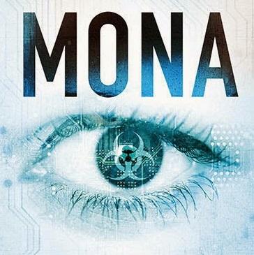 Mona Dan T. Sehlberg