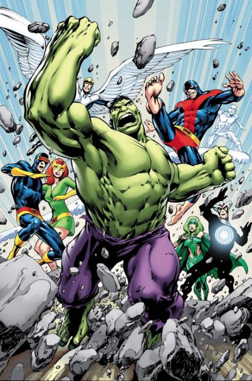 Savage_Hulk_q