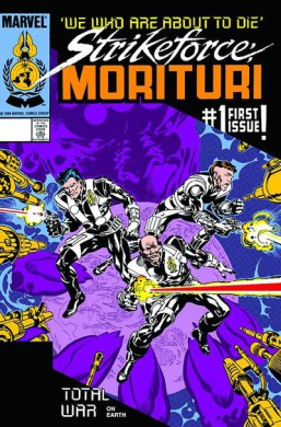 Strikeforce_Morituri_We-Who-Are-About-To-Die_1