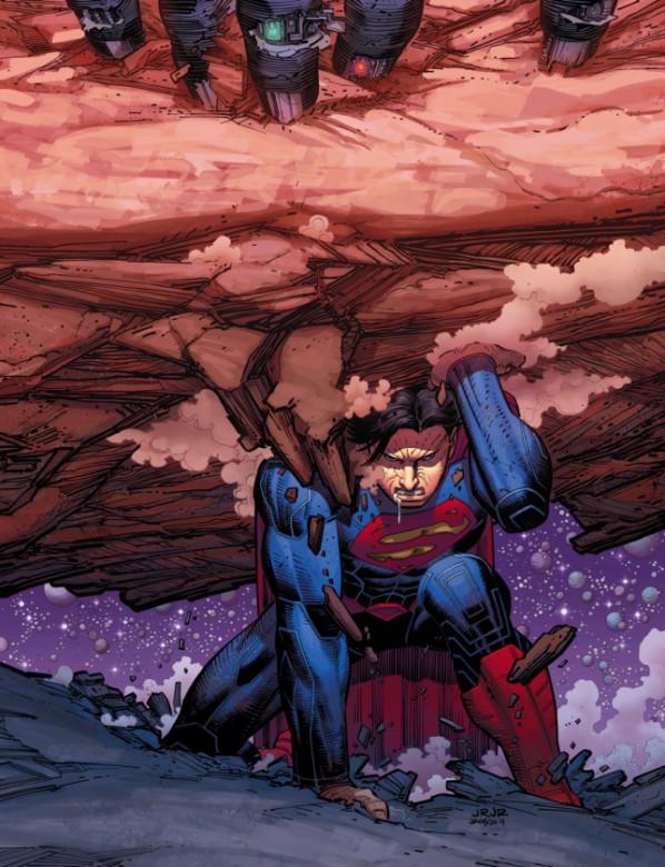 Superman_32