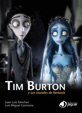 TIM-BURTON-CUBIERTA